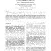 Cognitive support, UML adherence, and XMI interchange in Argo/UML