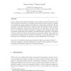 Coinductive Big-Step Operational Semantics