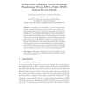 Collaborative e-Business Process Modelling: Transforming Private EPC to Public BPMN Business Process Models