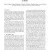 Collaborative, Privacy-Preserving Data Aggregation at Scale