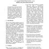 Collaborative Translation Environment 'Yakushite.Net'