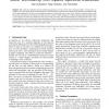 Color Constancy with Spatio-Spectral Statistics