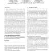 Combinatorial Walrasian Equilibrium