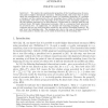 Combinatorics of branchings in higher dimensional automata