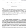 Combinatorics of sequential dynamical systems
