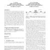 Combined BEM/FEM substrate resistance modeling