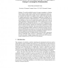 Combined Data Partitioning and Loop Nest Splitting for Energy Consumption Minimization