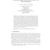 Combining Algebraic and Model-Based Test Case Generation