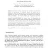 Combining Convolution Kernels Defined on Heterogeneous Sub-structures