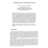 Combining Job and Team Selection Heuristics
