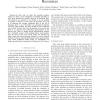 Combining multiple heuristics on discrete resources