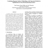 Combining Response Surface Methodology with Numerical Models for Optimization of Class-Based Queueing Systems