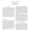 Communication Complexity Lower Bounds by Polynomials