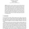 Communicative Functions of Haptic Feedback