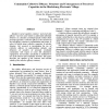 Community Collective Efficacy: Structure and Consequences of Perceived Capacities in the Blacksburg Electronic Village