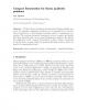 Compact linearization for binary quadratic problems