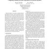 Comparing anomaly-detection algorithms for keystroke dynamics