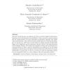 Comparing Calculi of Explicit Substitutions with Eta-reduction