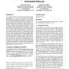 Comparing in situ mRNA expression patterns of drosophila embryos