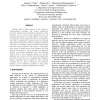 Comparing mathematical and heuristic approaches for scientific data analysis