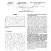 Comparison of Scheduling Heuristics for Grid Resource Broker