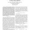 Comparison of surface normal estimation methods for range sensing applications