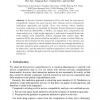 Compatibility Analysis and Mediation-Aided Composition for BPEL Services