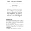 Compiler Architectures for Heterogeneous Systems