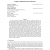 Compiler Optimization-Space Exploration