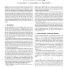 Compiling Uncertainty Away in Non-Deterministic Conformant Planning