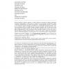 Complementation in Abstract Interpretation