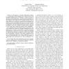 Complexity Analysis of Weak Multitolerance