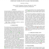 Complexity modeling of scalable video decoding
