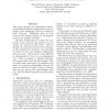Complexity of Event Structure in IE Scenarios