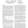 Component design of retargetable program analysis tools that reuse intermediate representations