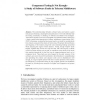 Component Testing Is Not Enough - A Study of Software Faults in Telecom Middleware