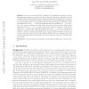 Composing Quantum Protocols in a Classical Environment