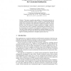 Compositional Derivation of Symmetries for Constraint Satisfaction