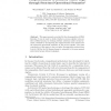 Compositionality of Hennessy-Milner Logic through Structural Operational Semantics