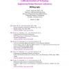 Computational Evolutionary Embryogeny