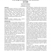 Computational Models of Information Scent-Following in a Very Large Browsable Text Collection