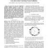 Computational Neurogenetic Modeling: A Methodology to Study Gene Interactions Underlying Neural Oscillations