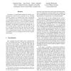Computationally Sound Compositional Logic for Key Exchange Protocols