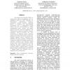 Compute Power Market: Towards a Market-Oriented Grid