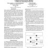 Computer-Driven Persuasive Dialogue: A Multi-Layer Reasoning Framework