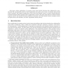 Computer science and decision theory