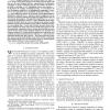 Computing Entropy for Ortholog Detection