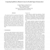 Computing Equilibria in Bimatrix Games by Parallel Support Enumeration