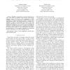 Computing Equilibria in Bimatrix Games by Parallel Vertex Enumeration