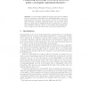 Computing Knowledge in Security Protocols under Convergent Equational Theories